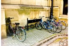 stojaki-rowerowe-szeregowe14