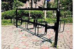 stojaki-rowerowe-szeregowe18
