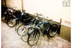 stojaki-rowerowe-szeregowe9