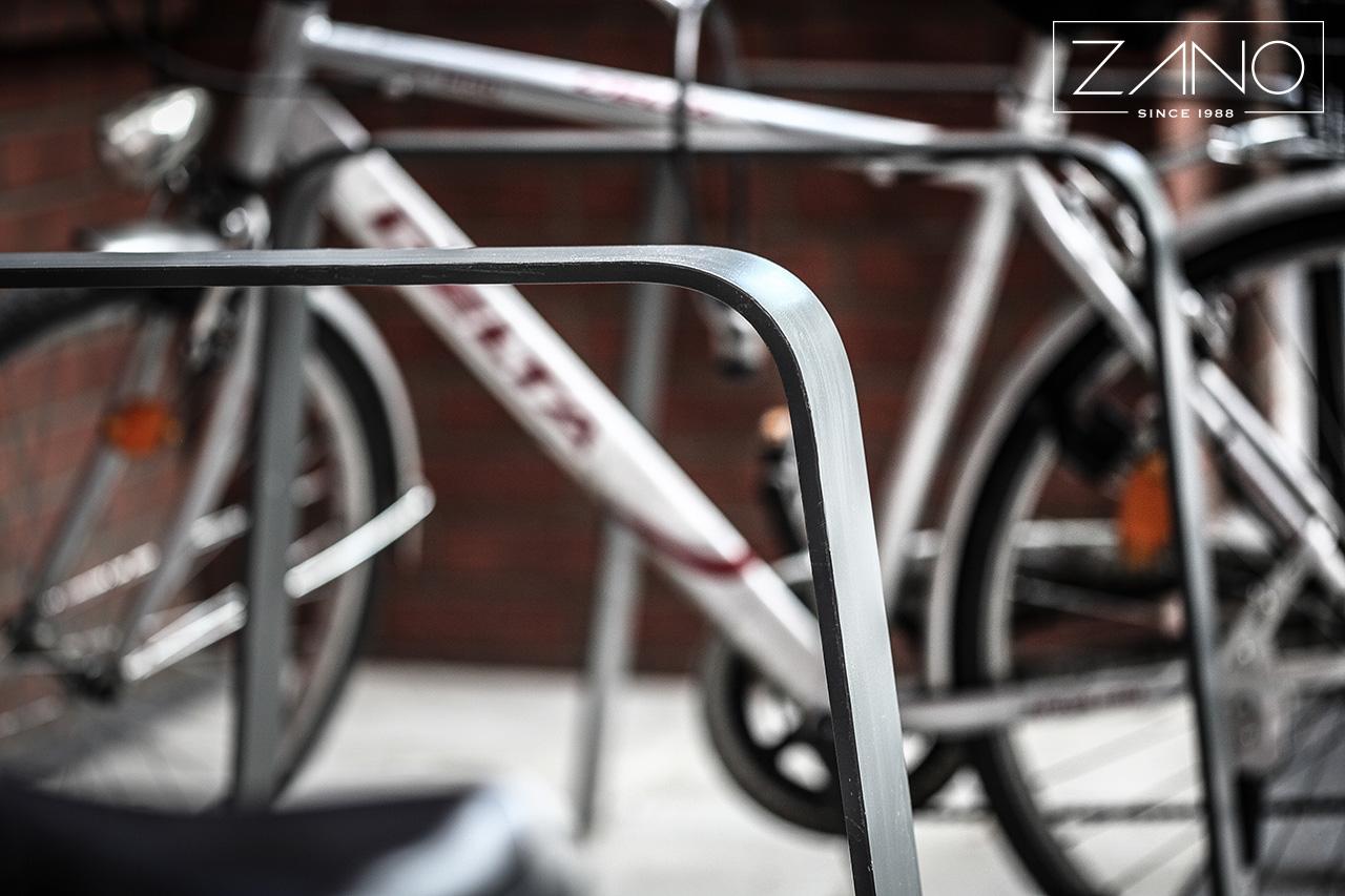 elegancki-nowoczesny-stojak-na-rowery