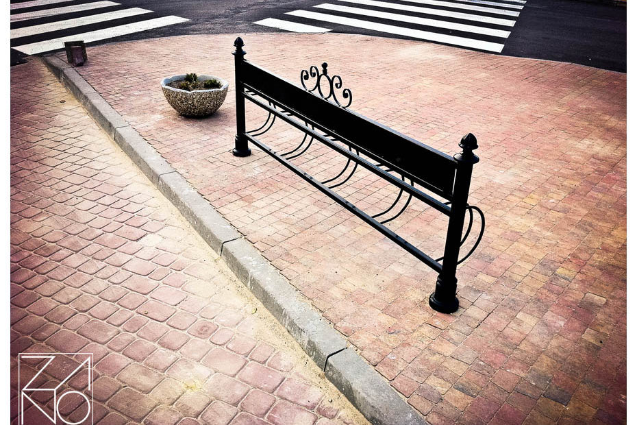 stojaki-rowerowe-szeregowe5