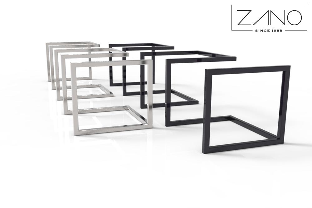 wspolczesne-stojaki-rowerowe-model-cube